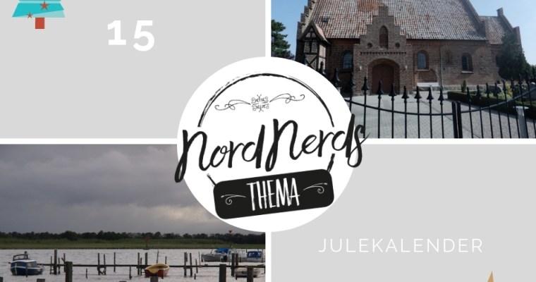 HOHOHO Der NordNerds Themenpost – Weihnachten