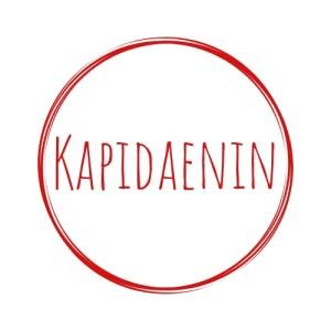 Kapidaenin1