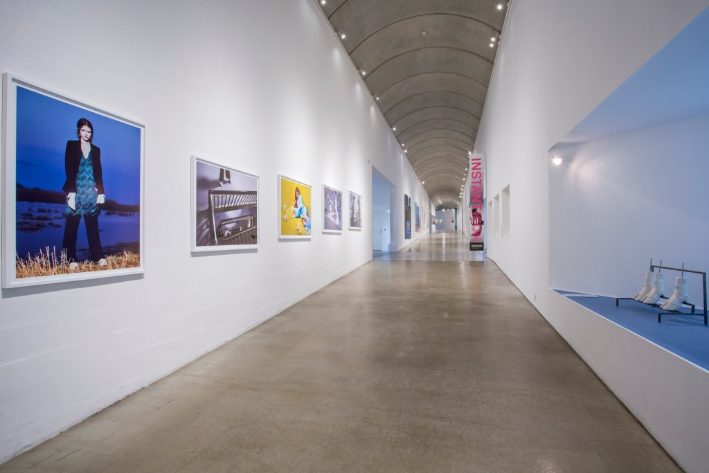 Museumsgaden_