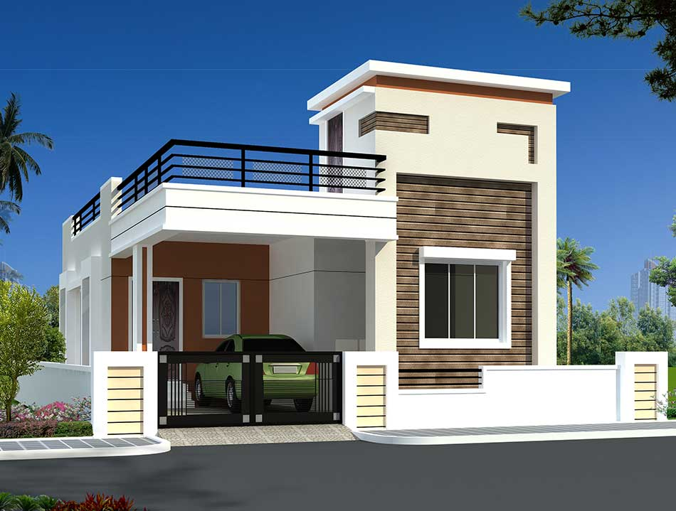 KapilHomes Luxury Amp Premium New Villas For Sale Independent Villas Hyderabad Villas Andhra