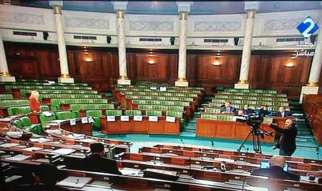 """Résultat de recherche d'images pour """"الجلسة العامة للبرلمان التونسي"""""""
