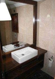Belgravia-Bathroom-1
