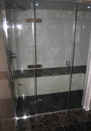 Belgravia-Bathroom-9