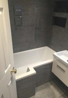 Westminster-Bathroom-7