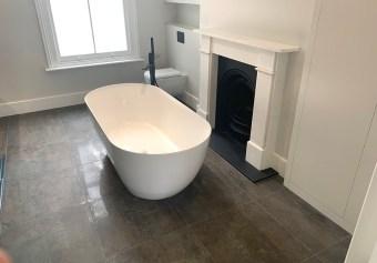 Kapital-Projects-Bathroom