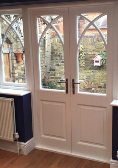 Kapital-Projects-Exterior-Door