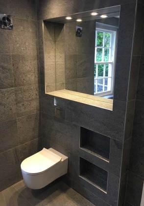 Kapital-Projects-Bath-Quality-2