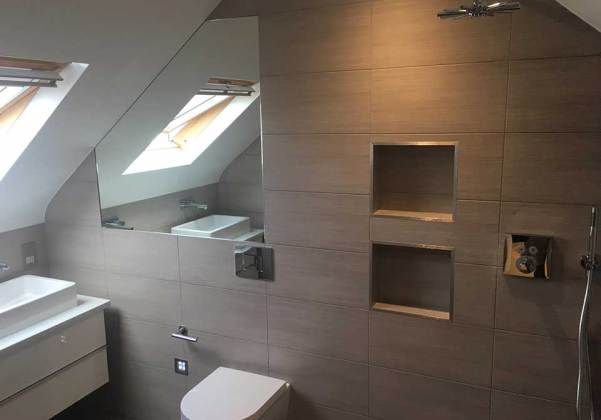 Kapital-Projects-Bathroom-Luxury-Development