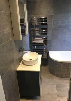 Kapital-projects-Bespoke-Bathroom-Slate