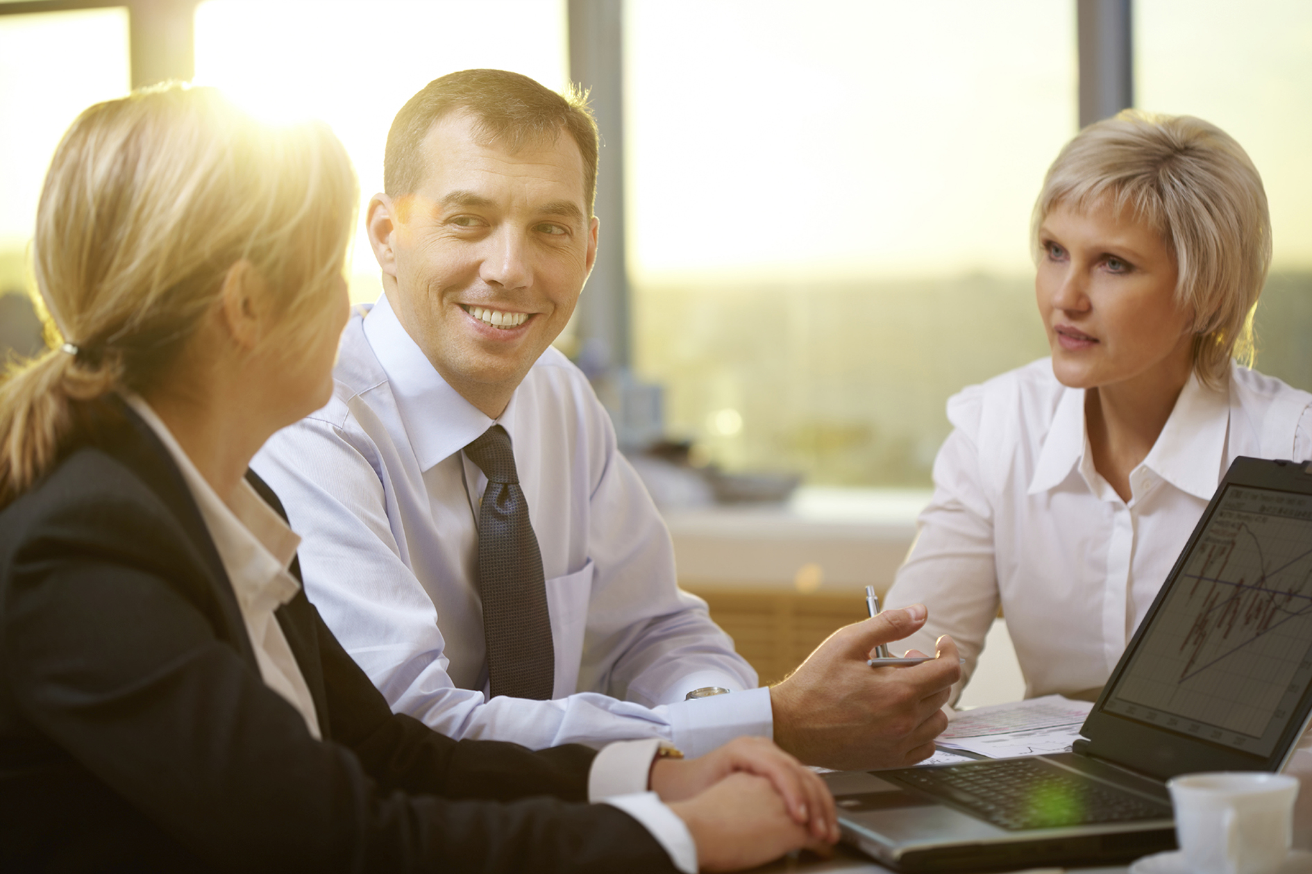 Communicate Effectively In The Workplace