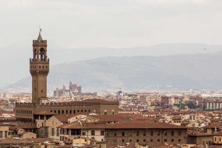 Florence_8