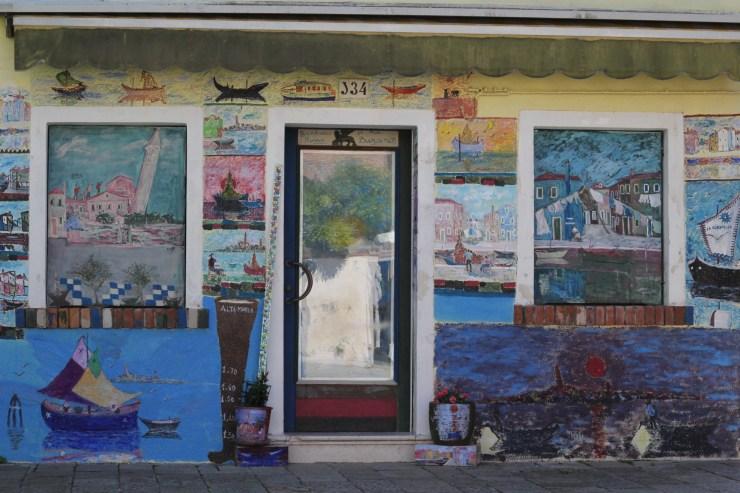 Venice_image10