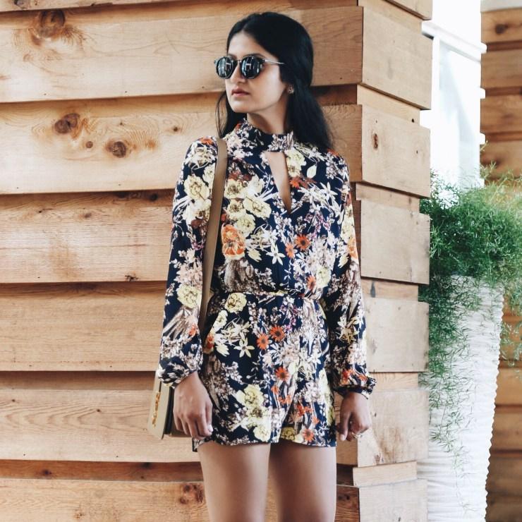 floral_print_romper