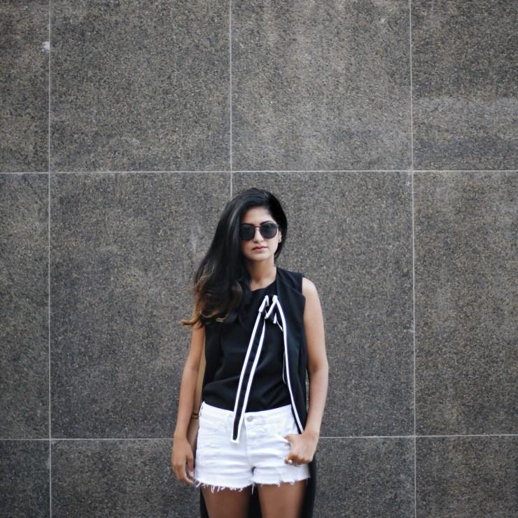 stripe_jacket_white_shorts