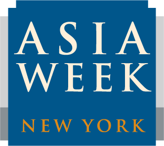 asia week new york - About