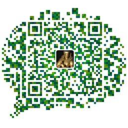 mmqrcode1551304938761
