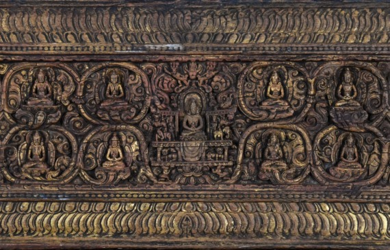 DSC 4848 570x365 acf cropped - HIMALAYAS | Tibet