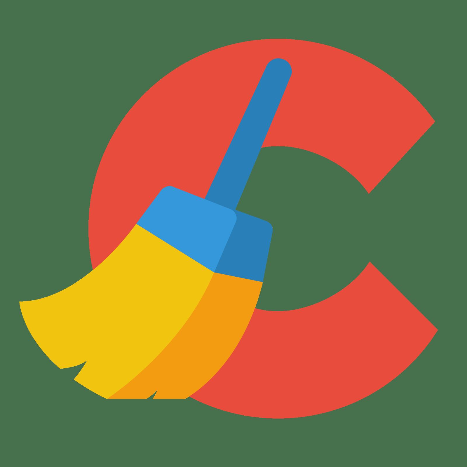 Free Antivirus Android