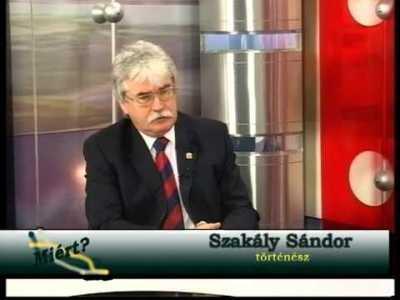 szakaly_somogy_tv
