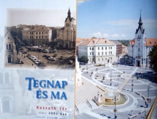 tegna_ma _holnap_2006_2