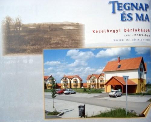 tegna_ma _holnap_2006_4