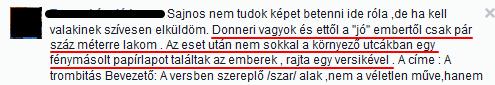 kovacs_vers