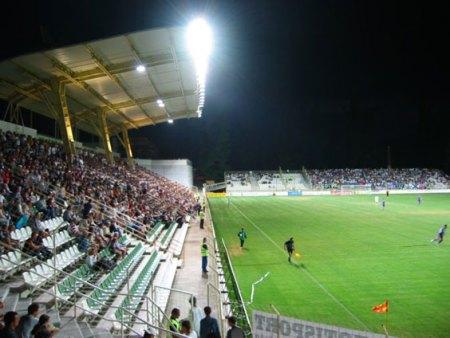 rakoczi_stadion