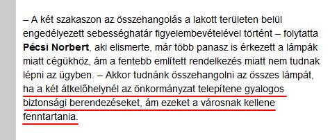 kozutkezelo_gyalogos_lampa