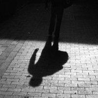 Az ügynök árnyéka: tíz éve nyomja Kaposvár lelkét Krakus Péter
