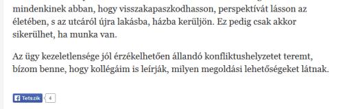 szita_cik_lajk