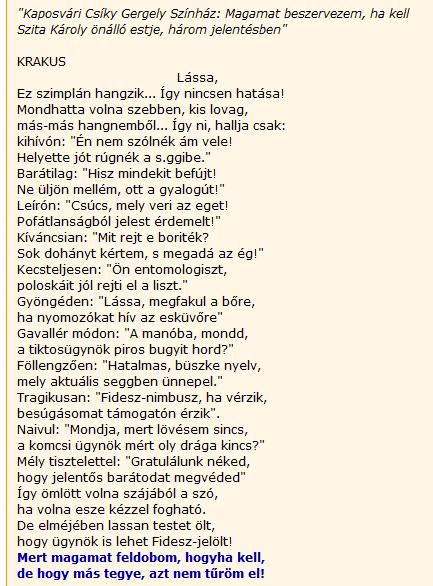 szita_krakus_vers