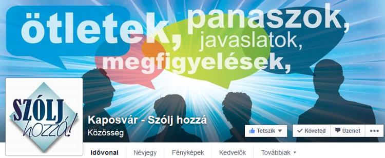 kaposvar_szolj_hozza