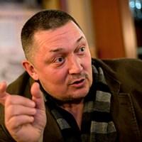 Bukott Vidnyánszky, bukott a Kaposvári Egyetem: Csáki Judit, a színházi tanszék egykori vezetője megnyerte munkaügyi perét