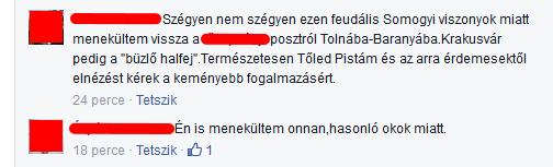 feudalis_viszonyok_krakusvar