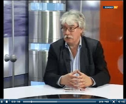 szakaly_somogy_tv_miert