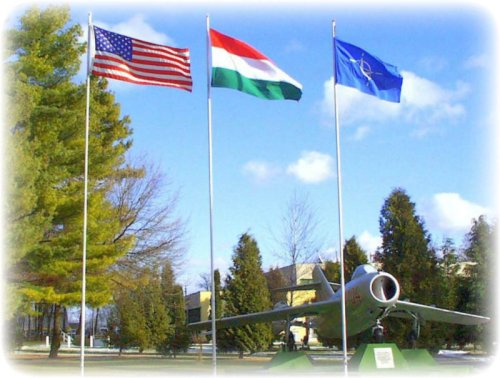 3_flags_taszar
