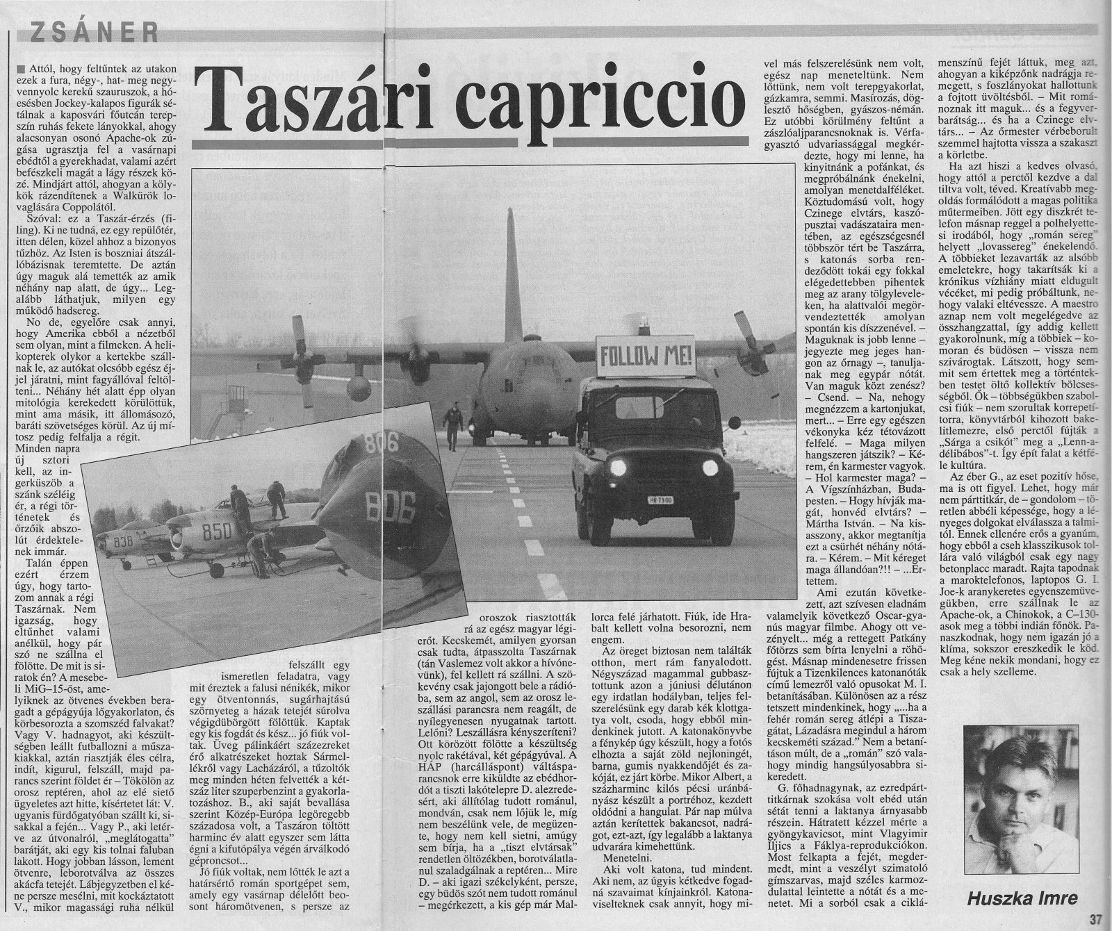 taszari_capriccio_168_ora_grsc