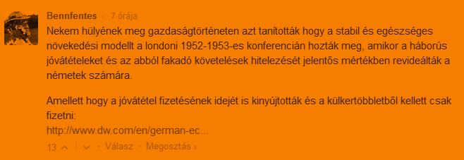 gelencser_hsz_10