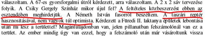 szita_kozmeghallgatas_67_szinhaz_taszar