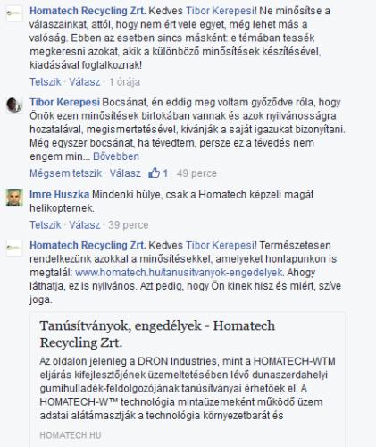 homatech_fb_valaszai
