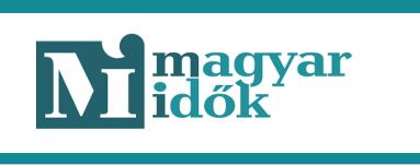 magyar_idok_cimfej