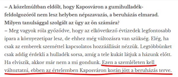 magyar_idok_szita_kijelentes