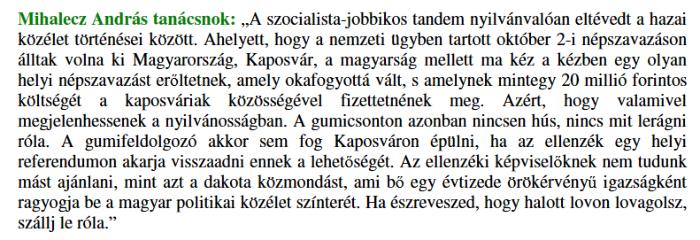 mihalecz_hozzaszolas_kozgyules