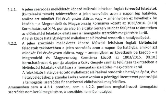 tamogatasi_szerzodes_szinhaz