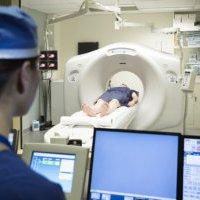 Eldőlt: átkerül a CT-MR központ a Kaposvári Egyetemtől a Kaposi Mór Kórházhoz