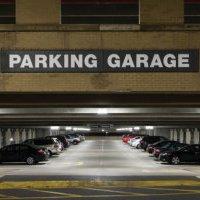Kaposvár sem maradhatott ki a kórházi parkolási botrányból: ezer sebből vérzik a nemtörődömség és pénzéhség rendszere