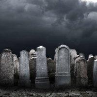Somogy, a halálrekorder: a tavalyi első negyedévhez képest majd' ötven százalékkal többen haltak meg a megyében!