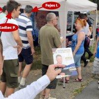 Előválasztási fejlemények, Kaposvár: ilyen az, mikor az LMP a saját farkába harap…