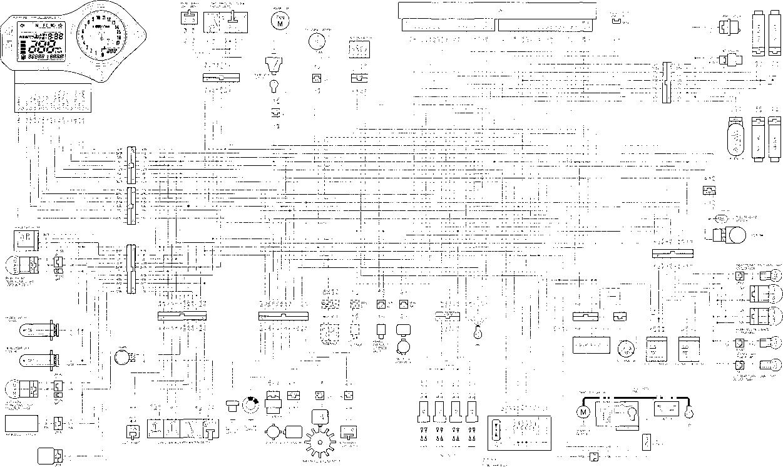1811_229_1191 cbr 600 f4i wiring diagram cbr f4i wiring diagram wiring diagram data oreo