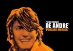Aperte le iscrizioni del Premio Fabrizio De Andrè